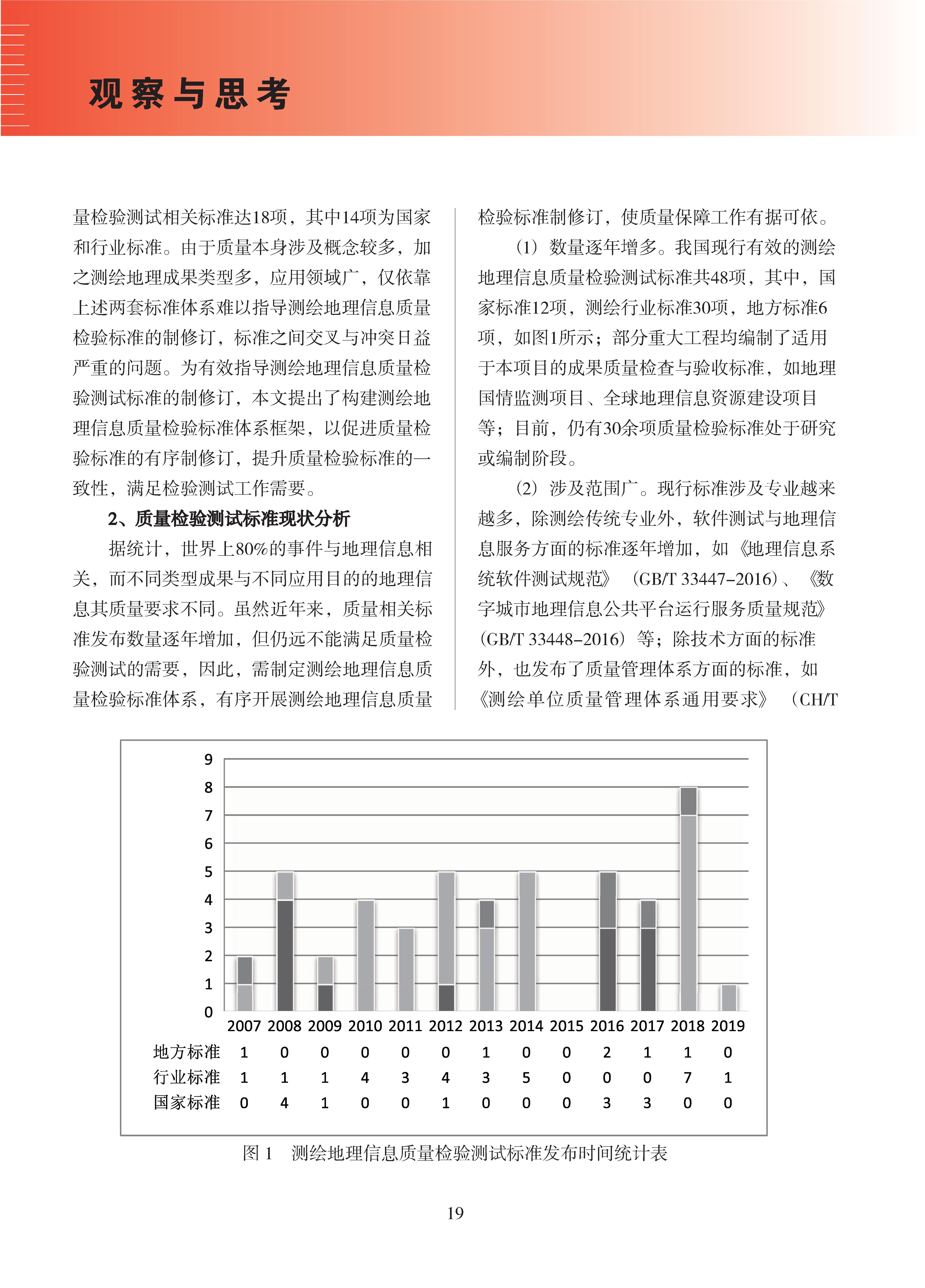 论文集2020_页面_020.png