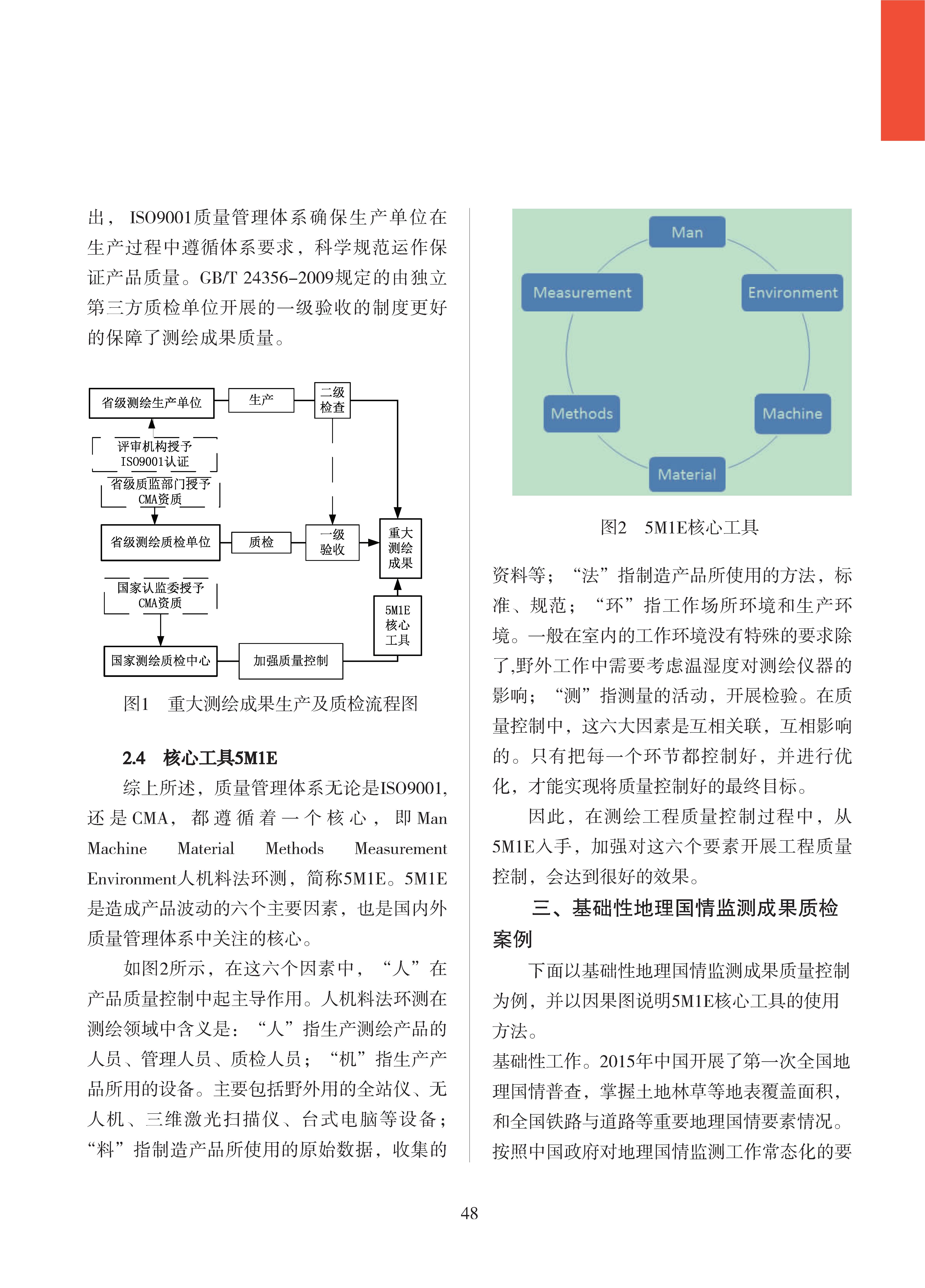 论文集2020_页面_049.png
