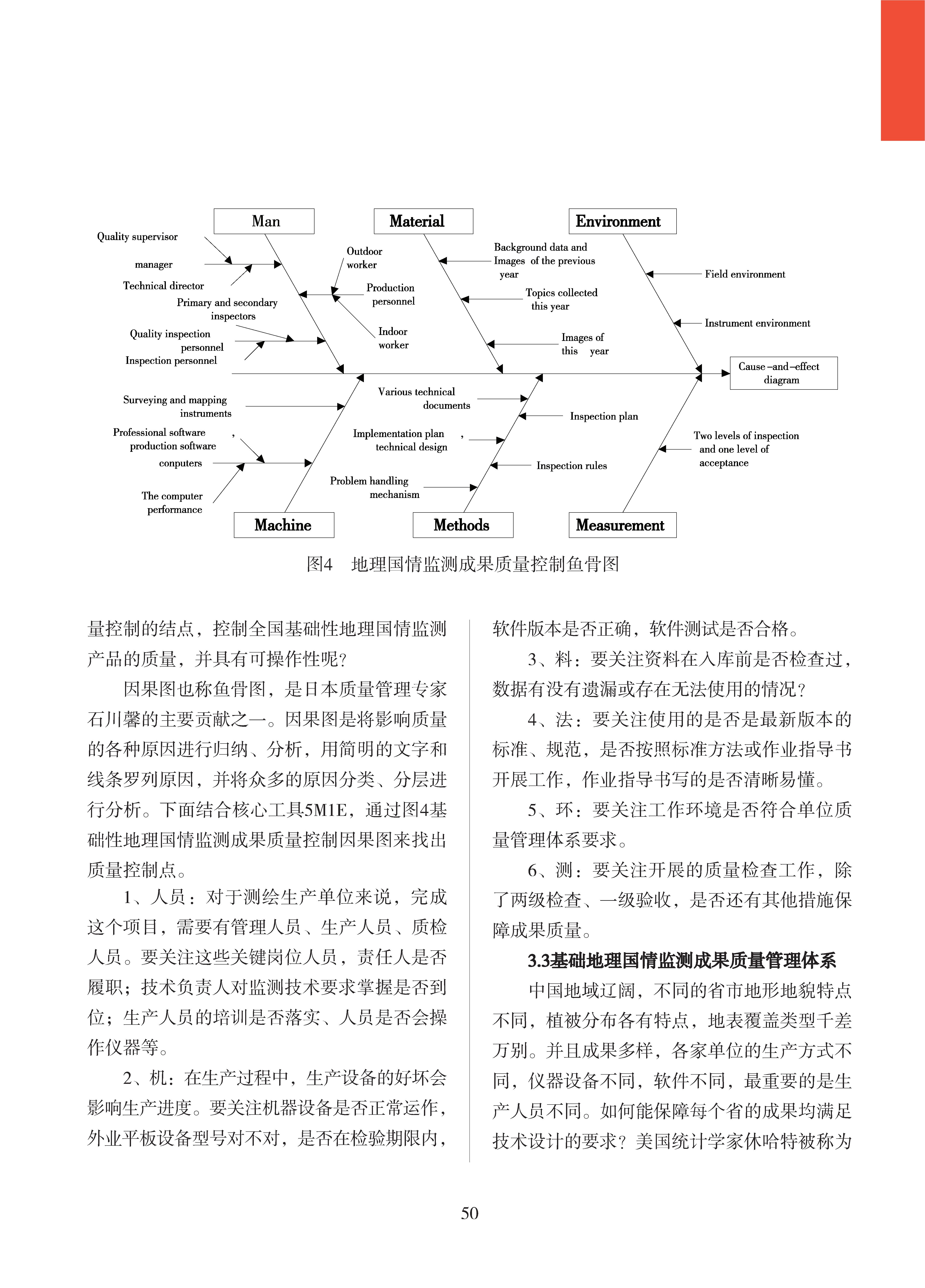 论文集2020_页面_051.png